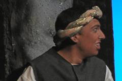 kalif05a