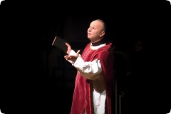 ff_35-predigt2